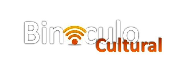 Logo do Binoculo